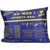 Senada AU WEH Sports Bag medium, 1 ST, Erena Verbandstoffe GmbH & Co. KG