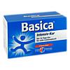 Basica Intensiv-Kur, 1 ST, Protina Pharmazeutische GmbH