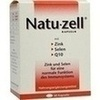 Natu zell, 50 ST, Rodisma-Med Pharma GmbH
