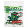 REMLOFECT Halspastillen zuckerfr. eukalyptusfrisch, 50 G, Medphano Arzneimittel GmbH