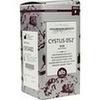 Cystus 052 Sud, 200 ML, Dr. Pandalis