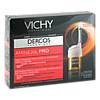 Vichy Dercos Aminexil Pro Männer Amp., 12X6 ML, L'Oréal Deutschland GmbH