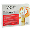 Vichy Dercos Aminexil Pro Frauen Amp., 12X6 ML, L'Oréal Deutschland GmbH