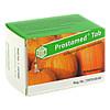 Prostamed Tab, 60 ST, Dr. Gustav Klein GmbH & Co. KG