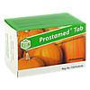 Prostamed Tab, 200 ST, Dr. Gustav Klein GmbH & Co. KG