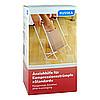 Anziehhilfe für Kompressionsstrümpfe Standard, 1 ST, RUSSKA LUDWIG BERTRAM GMBH