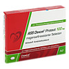 ASS Dexcel Protect 100mg, 50 ST, Dexcel Pharma GmbH