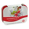 Homöopathie-Set für Herbst & Winter, 1 ST, Dhu-Arzneimittel GmbH & Co. KG