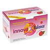 Innova Balance, 30 ST, Innovavital GmbH