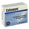 Cefaneuro, 100 ST, Cefak KG