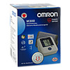 OMRON M300 Oberarm Blutdruckmessgerät, 1 ST, Hermes Arzneimittel GmbH