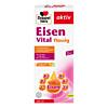 Doppelherz Eisen Vital, 500 ML, Queisser Pharma GmbH & Co. KG