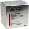 LIERAC COHERENCE TAG & NACHT, 50 ML, Ales Groupe Cosmetic Deutschland GmbH