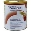 NEOCATE Advance Pulver, 400 G, Nutricia GmbH
