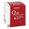 PuraSanft Q10 Gesichtsp.Anti-Aging m.Hyaluronsäure, 50 ML, Dinopharm GmbH