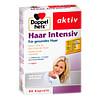 Doppelherz Haar Intensiv, 80 ST, Queisser Pharma GmbH & Co. KG