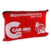Senada CAR-INA Motorradtasche DIN 13167, 1 ST, Erena Verbandstoffe GmbH & Co. KG