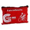 Senada CAR-INA Fahrradtasche, 1 ST, Erena Verbandstoffe GmbH & Co. KG