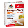 Doppelherz Energie-Start direct, 20 ST, Queisser Pharma GmbH & Co. KG