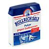 Bullrich Salz Pulver, 200 G, Delta Pronatura Dr. Krauss & Dr. Beckmann KG