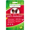 bogacare ANTI-PARASIT Spot-On Hund MINI, 4X0.75 ML, Werner Schmidt Pharma GmbH