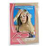 AQ Strip Gittertape 4x3cm, 6X6 ST, 1001 Artikel Medical GmbH