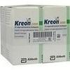 KREON 25000 Kapseln, 200 Stück, Aca Müller/Adag Pharma AG