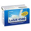 Laluk 4500, 60 ST, Strathmann GmbH & Co. KG