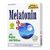Melatonin 3mg, 60 Stück, Espara GmbH