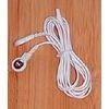 Kabel Ersatz mit Druckknopf-Anschluß, 1 ST, Groß GmbH