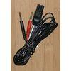 Kabel Ersatz mit Steck-Anschluß, 1 ST, Groß GmbH