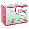 OMNI BiOTiC 10 AAD Pulver Doppelpackung, 28X5 G, INSTITUT ALLERGOSAN Deutschland (privat) GmbH