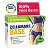 Zellamare Base Unterwegs, 20 ST, Quintessenz health products GmbH