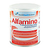 ALFAMINO Pulver, 1X400 G, Nestle Health Science (Deutschland) GmbH