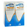 MOVICOL flüssig orange, 2X500 ML, Norgine GmbH