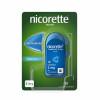 Nicorette freshmint 2mg Lutschtabletten gepresst, 20 ST, Johnson & Johnson GmbH