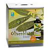 Olivenblatt-Elixier 3+1 Gratis, 4X500 ML, Apozen Vertriebs GmbH