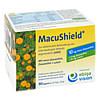MACUSHIELD Kapseln, 90 ST, ebiga-VISION GmbH