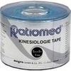 Kinesiologie-Tape ratiomed 5mx5cm blau, 1 ST, Megro GmbH & Co. KG