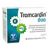 TROMCARDIN duo Tabletten, 90 ST, Trommsdorff GmbH & Co. KG
