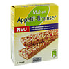 MULTAN Appetit-Bremser Riegel, 6X20 G, WEBER & WEBER GmbH & Co. KG