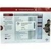 COMPOUNDING Kompass Fagron, 1 ST, Fagron GmbH & Co. KG