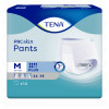 TENA Pants Plus Medium ConfioFit, 14 ST, Essity Germany GmbH