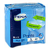 TENA Pants Plus Large ConfioFit, 14 ST, Essity Germany GmbH