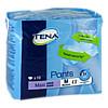 TENA Pants Maxi Medium ConfioFit, 10 ST, Essity Germany GmbH