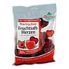 Fruchtsaft-Herzen Apotheke Exklusiv 30% Fruchtsaft, 225 G, Protina Pharmazeutische GmbH