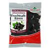 Fruchtsaft-Bären Johannisb Apoth.Exkl.50% Fruchts., 200 G, Protina Pharmazeutische GmbH
