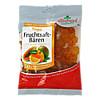 Fruchtsaft-Bären Tropic Apoth.Exkl. 50% Fruchtsaft, 200 G, Protina Pharmazeutische GmbH