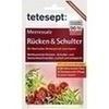 tetesept Meeressalz Rücken & Schulter, 80 G, Merz Consumer Care GmbH