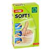 Snoegg Soft 6cmx1m Hautf, 1 ST, Mvk Pharma GmbH